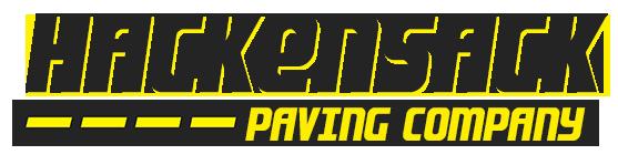 paving hackensack logo