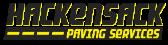paving-hackensack-logo